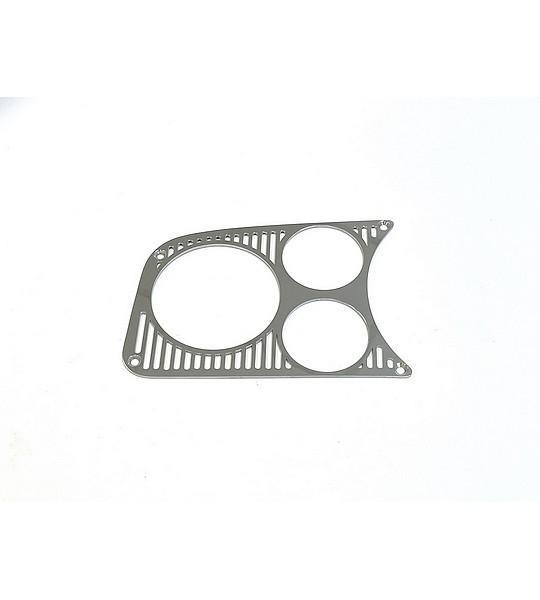 grille tableau de bord cox
