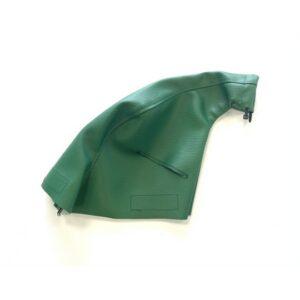 soufflet frein a main vert